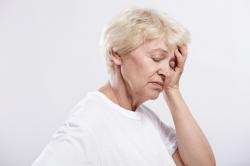Головная боль при превышении принятия дозы мумие