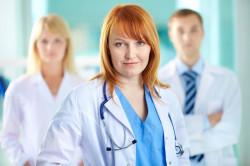 Обращение к врачу при консолидированном переломе