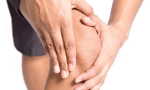 Проблема вывиха колена