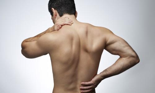 Проблема переломов трубчатых костей