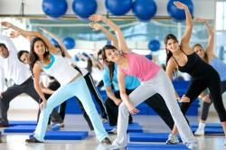 Польза физкультуры для восстановления после травмы