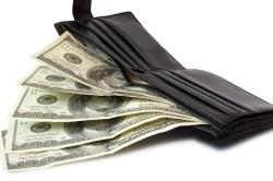Компенсационные выплаты