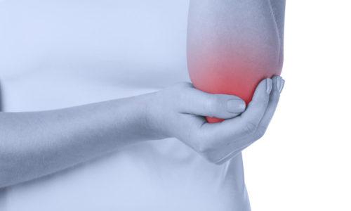 Боли при открытом переломе