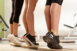 Спорт как лучшая профилактика растяжений