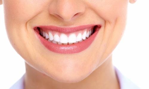 Проблемы травм зубов
