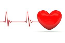Учащенное сердцебиение как симптом ожога пищевода