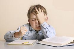 Головная боль при родовой травме шеи