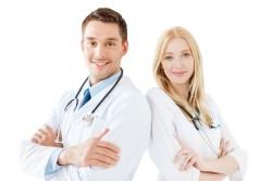 Обращение к врачу при вывихе шейного позвонка у ребенка