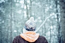 Воздействие низких температур - причина обморожения полового члена