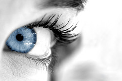 Проблемы со зрением как последствие черепно-мозговой травмы
