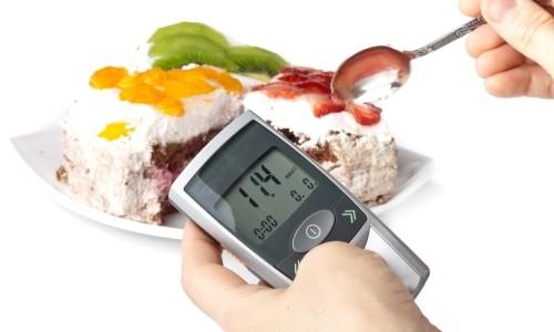 diabet-2-tipa-priznaki-i-lechenie-lekarstva