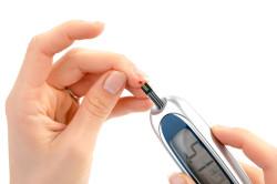 Противопоказание к операции при сахарном диабете