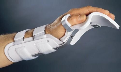 Проблема восстановления после травмы